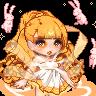 genderless wanderer's avatar