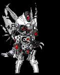 Lactation Filtration's avatar