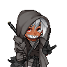 MoonGlint's avatar