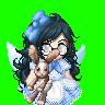 x-Zel-x's avatar