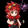 Mugiwara Master's avatar