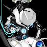 zrp's avatar