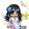 DarcanaL's avatar