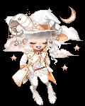 Captain Raggamuffin's avatar