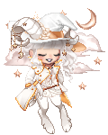 Madam Moondust's avatar