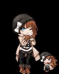 Kairi Rora's avatar