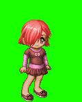 s1lv3rk1ll3r's avatar