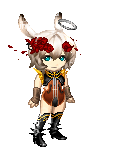 Fuchsia_Geisha's avatar
