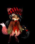 xXFoxfaceToastXx's avatar