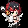 GlimmerOn's avatar