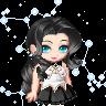 Hari Mizu's avatar