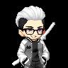 Ganiiii's avatar