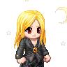 Misaki Hiruko's avatar