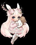 Kiara Rei's avatar