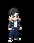 RobMcMonkey's avatar