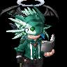 ExtremeEagle's avatar