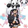 AzN_PnAi's avatar