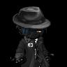 Jahrom's avatar