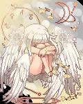 l3Iank's avatar