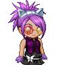 Xx iced_moon_mystery21's avatar