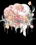 antipolar's avatar