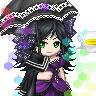 evadie's avatar
