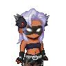 crazi_4_anime's avatar