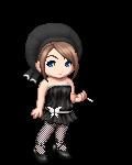 Cecily Bartolomaeus's avatar