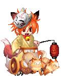 Laxis's avatar