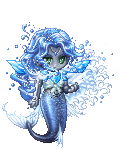 Sekorie's avatar