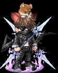 LeBob's avatar