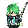 Zyter's avatar