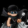 Woof Woof Puppy X's avatar