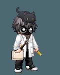 OrionTheScientist's avatar