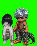 [[Dragon Slayer]]