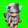 `Kinchi's avatar