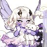 HalcyonCandy's avatar