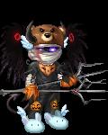iMAliC3's avatar