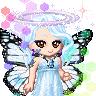 lyssa7067's avatar