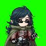 spoiled_little_prince's avatar