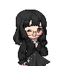 Arielle Sophie's avatar
