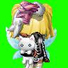 emergency`'s avatar