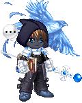 dangerouslydutch's avatar