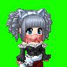 lil_doglov3r's avatar