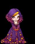 Teh Queen Jade's avatar