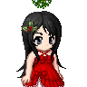 xStarlit Desiresx's avatar