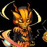 Loonamoon's avatar