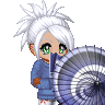 this is my no no square's avatar