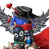 Jo264's avatar