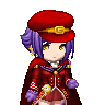Correen's avatar